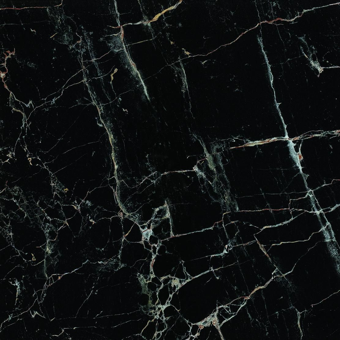 black and gold marble wallpaper - photo #36