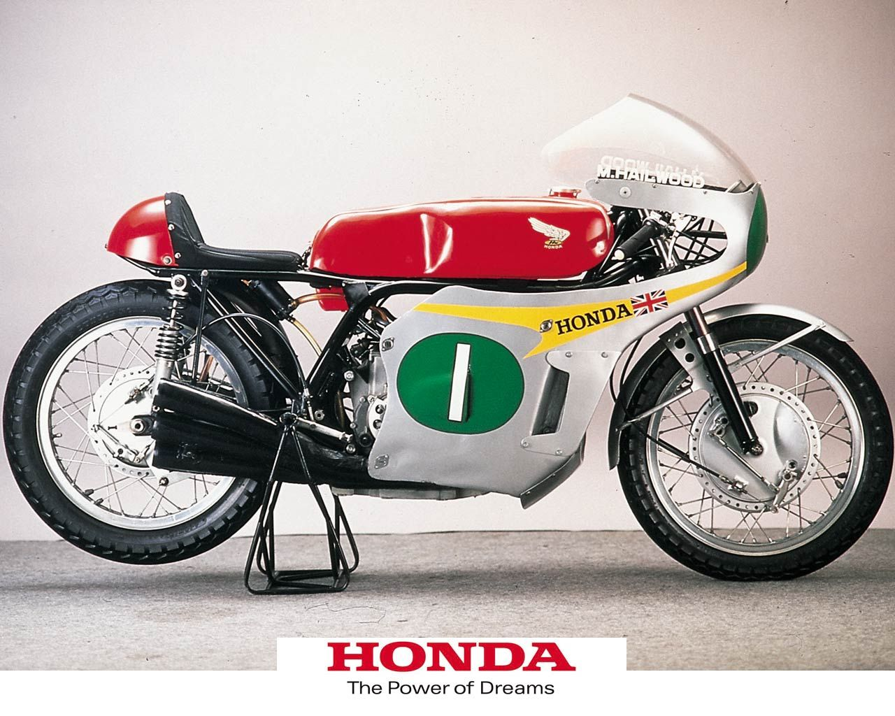 honda rc 166 250cc | honda racing collection | pinterest | honda