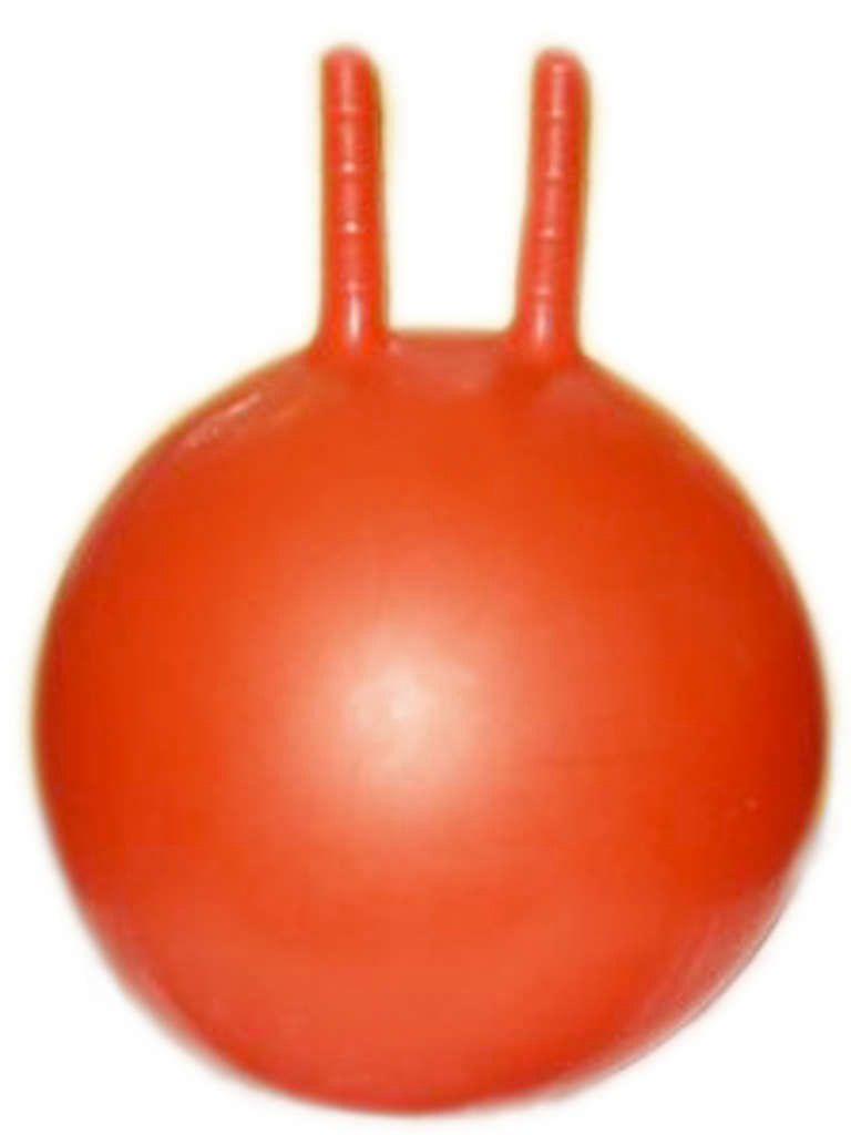 Hüpfball Sex