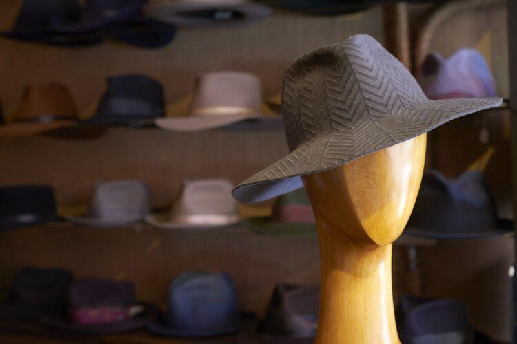 Hats Hats For Women Spy Hats