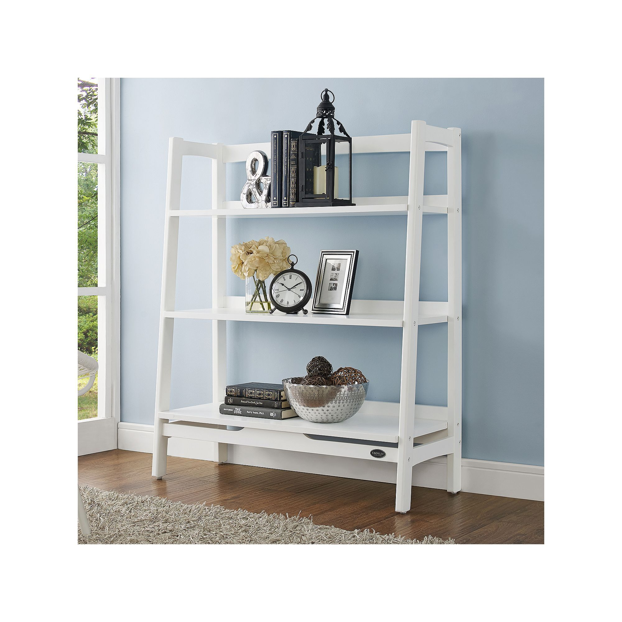white well size plus with australia conjunction black bookshelf canada plans as amazon in full of target ladder