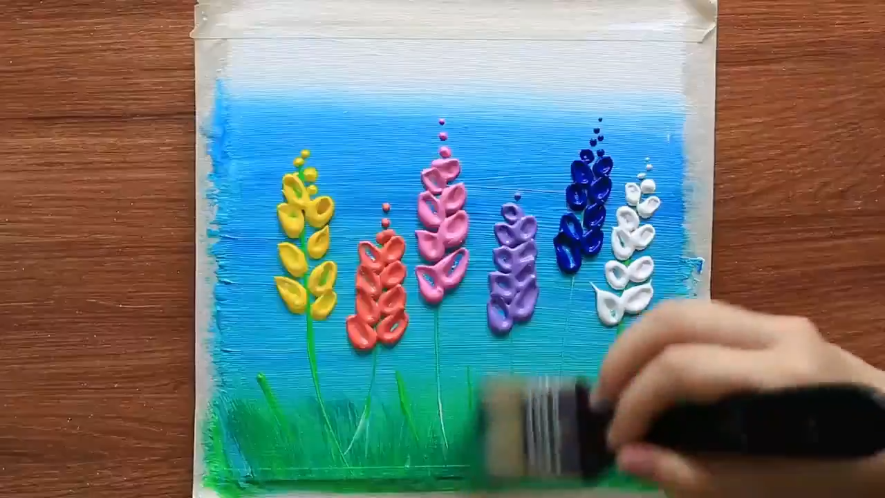 Photo of Best painting ideas 2020