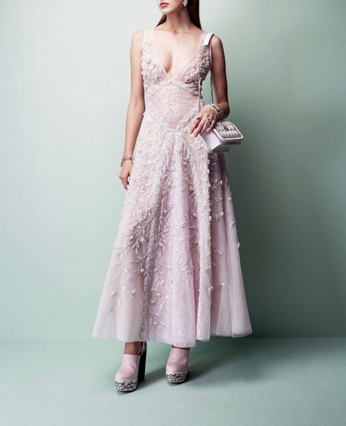 Starry Eyed Lace fashion, Fashion forward dress, Ready