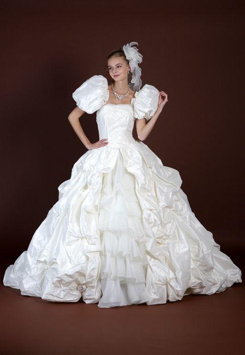 1) Tumblr   Dresses   Pinterest   Bälle, Brautkleider und Ballkleider