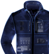 Concealed Carry Jacket All Things Tactical Jackets For Women