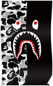 Sark Bape Army Camo Poster Bape Wallpapers Bape Wallpaper Iphone Hypebeast Wallpaper