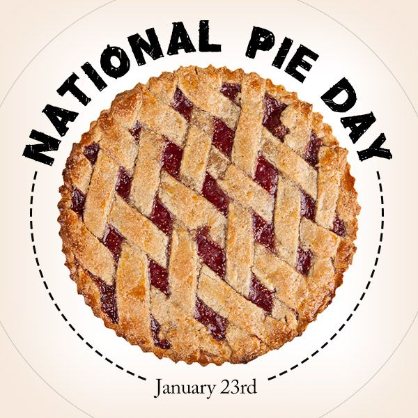 Would You Rather Have Apple Pie Or Pumpkin Pie Pieday Https Www Wineshopathome Com Lifestyle Rep I33189 Marketshow 583 In 2020 Favorite Pie Pie Day Pumpkin Pie