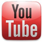 youtube_logo-readwriteweb
