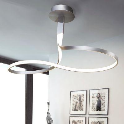 40++ Turn on living room lights ideas