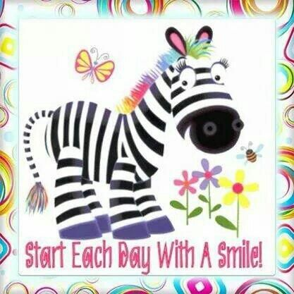 Dr Ann On Twitter Zebra Zebras Animal Illustration