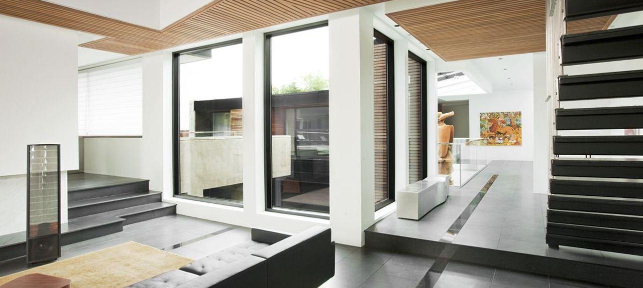 Architecture Interior Design In 2020 Interior Design Awards