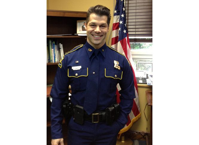 Louisiana State Police Appoints New Commander For Troop B In Kenner State Police Louisiana Louisiana State