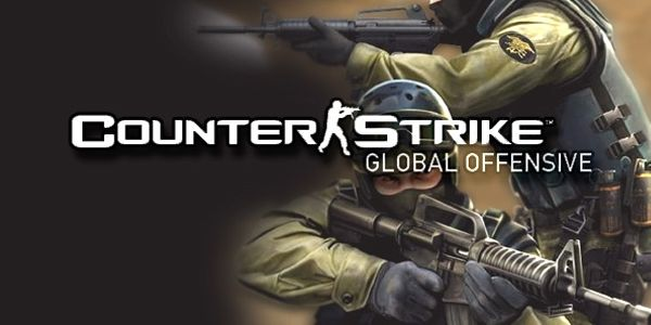 Cs Counter Strike 16 Free Download Cs Go Cheat Codes