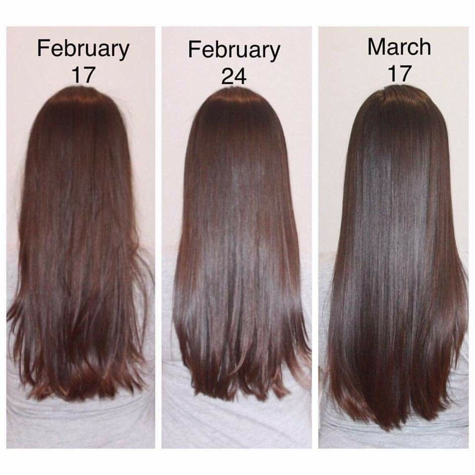 Length and the Monat shine!
