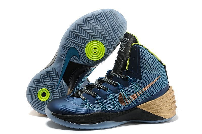 Find this Pin and more on Basketball shoes for hyperdunkonline.com. New  Kyrie Irving Nike Hyperdunk 2013 ...