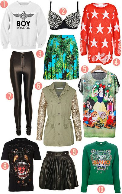 best of ebay clothing by vipxoblog, via Flickr
