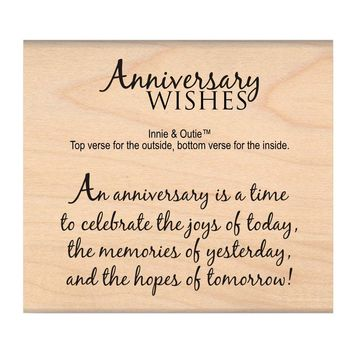 Pin On Wedding Bridal Shower Cards Anniversary