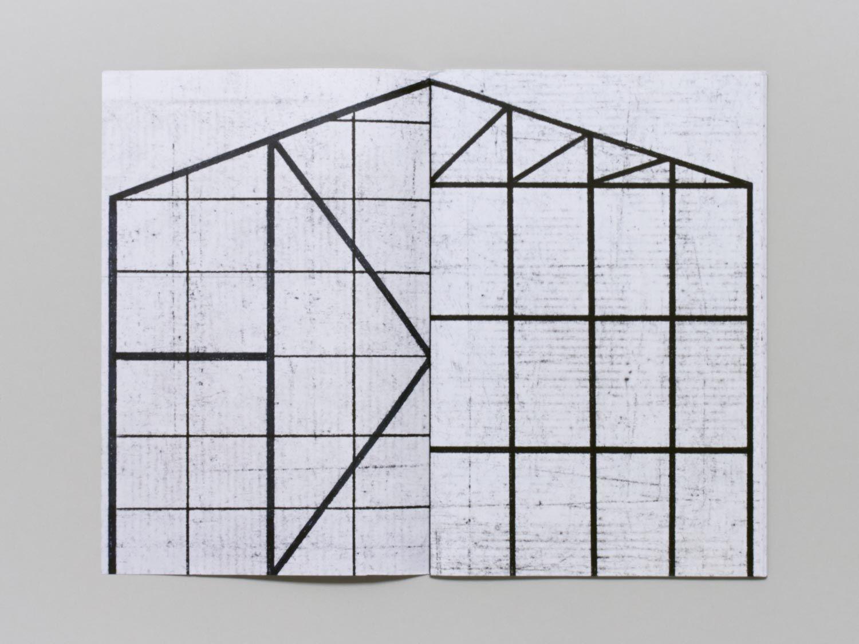 weissbecker-structures-02
