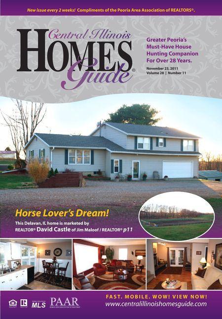 New homes – paar marketing center.