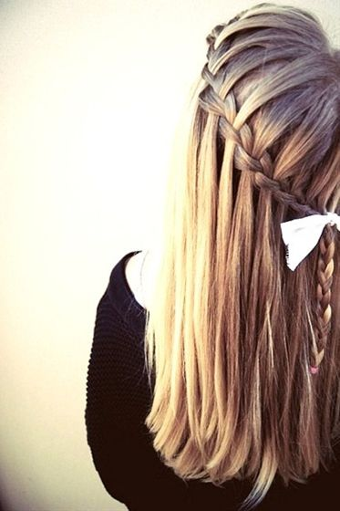 25 Super Easy Everyday Hairstyles For Extremely Long Hair