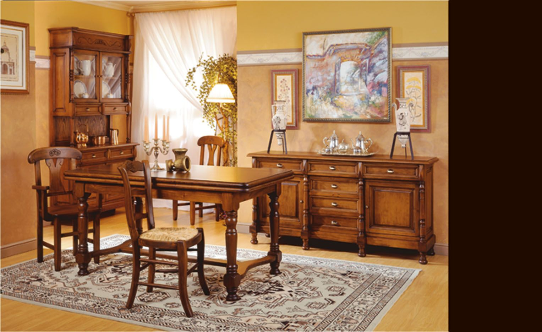 Mueble colonial fabricado en madera de pino macizo y chapa de pino muebles de alta calidad y - Muebles de pino macizo ...