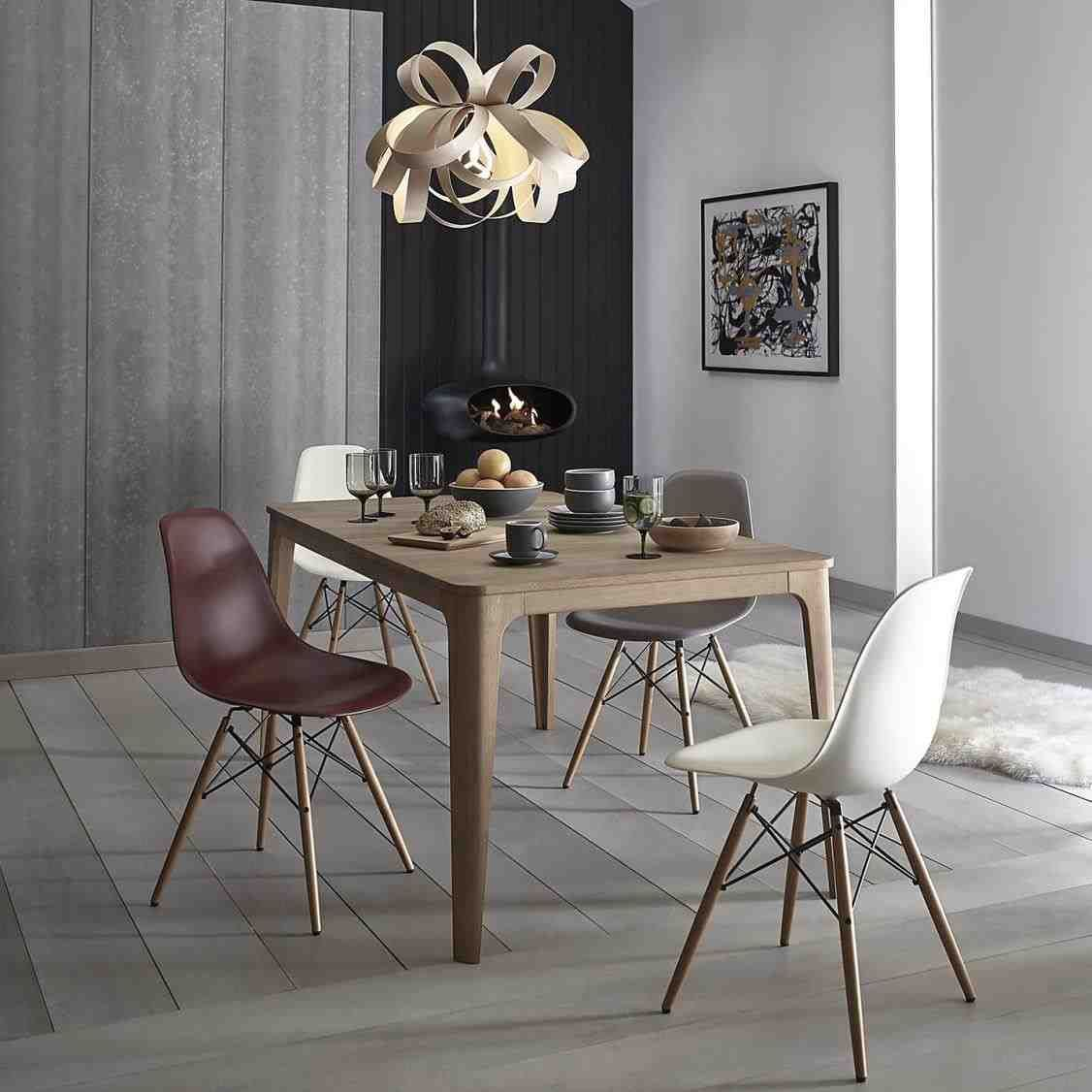 Buy Furniture Online Uk Cheap Furniture Online Uk Cheap Office Furniture Room Decorating Ideas Disc Dining Table Extendable Dining Table Plastic Dining Chairs