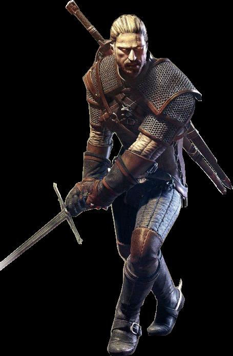 Geralt Of Rivia The Witcher The Witcher Wild Hunt Witcher 3 Wild Hunt