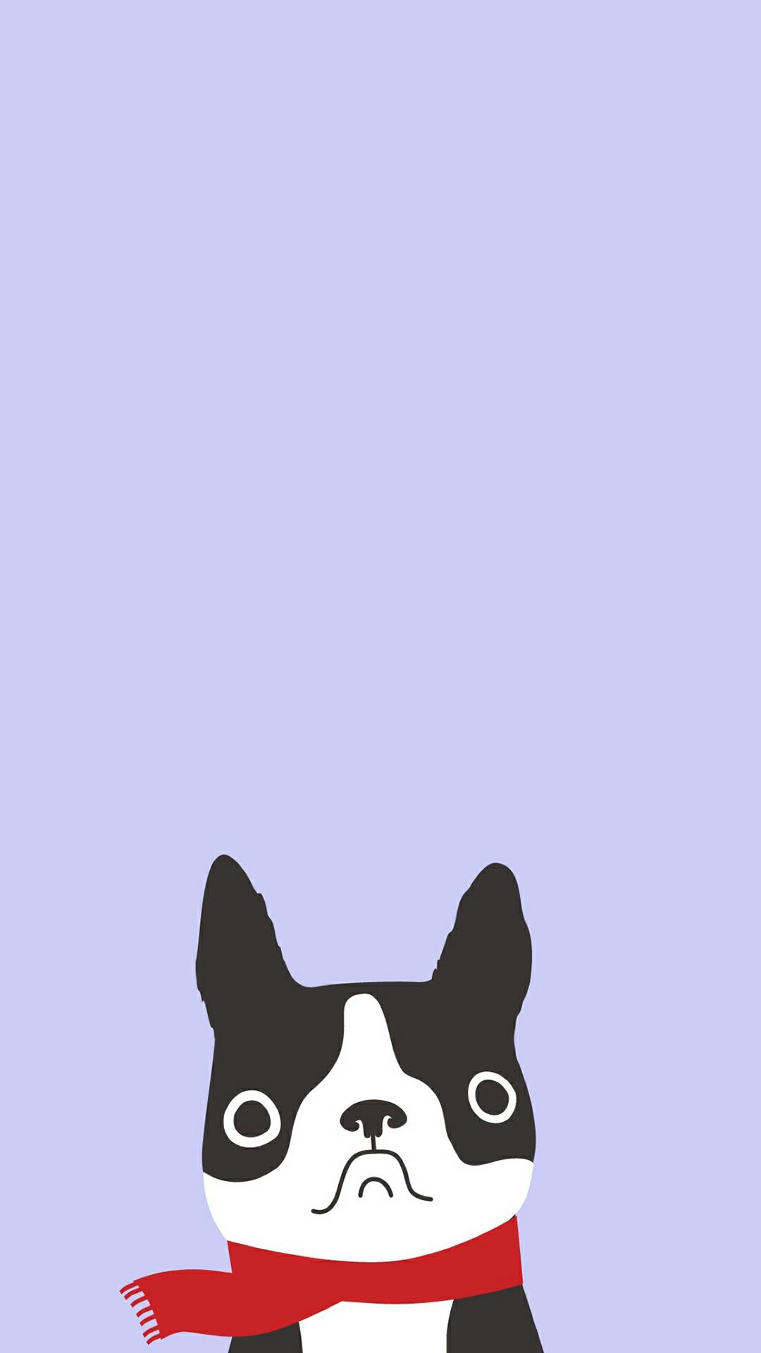 Wallpaper Homescreen Lockscreen Animal Dog Pet More Hd Wallpaper Please Download Awbhd động Vật