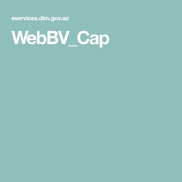 Webbv Cap Cap Lockscreen