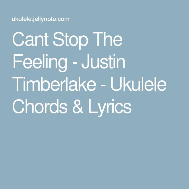 Enchanting Johnny Cash Ukulele Chords Illustration Song Chords