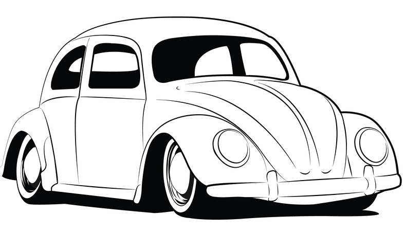 Rat Fink Coloring Pages Sketch Templates further 477733472945739682 as well Chevy Truck Coloring Pages besides 2016 Chevy Silverado Double Cab further Muscle Car Coloring Pages. on rat rod cars