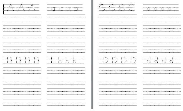 Spring Math And Literacy No Prep Printables First Grade Distance Learning Spring Math Worksheets First Grade Worksheets First Grade Worksheets Free Printables