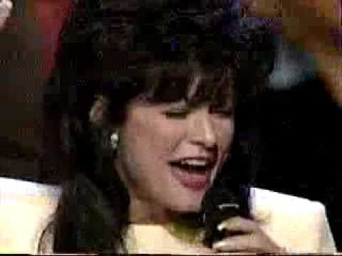 oh my glory glory glory by candy christmaskim hopper - Candy Christmas Gospel Singer