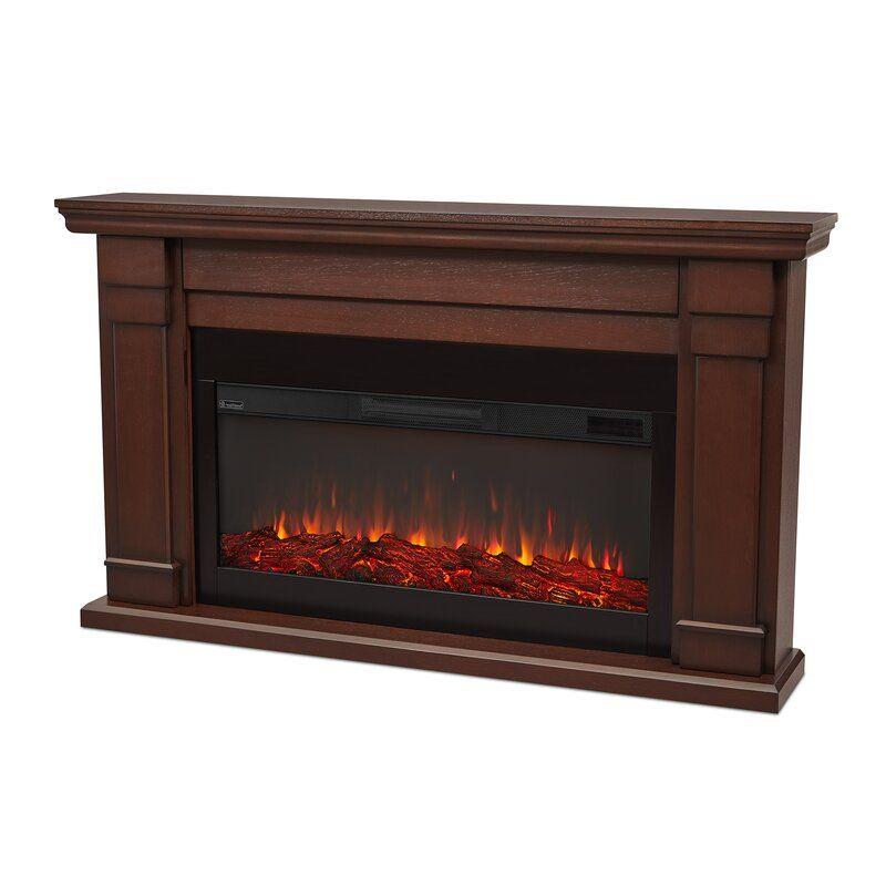 Carlisle Electric Fireplace In 2020 Electric Fireplace Free