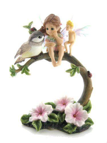 Jody Bergsma A Beautiful World Fairy Figurine Jody Bergsma, http://www.amazon.com/dp/B001EBHSGI/ref=cm_sw_r_pi_dp_2mWKpb1Z5XKC4