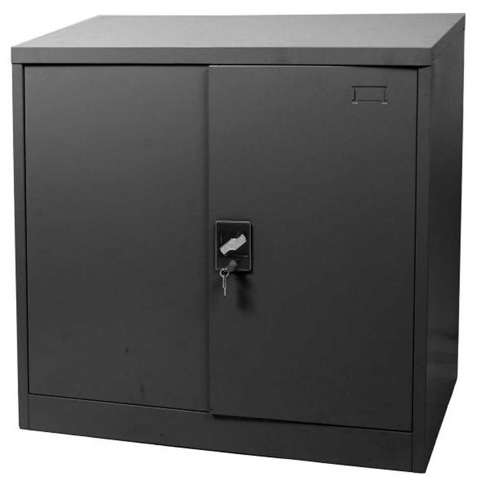 Lockable Metal Two Door Filing Cabinets Cabinet Locks Cabinet Filing Cabinet