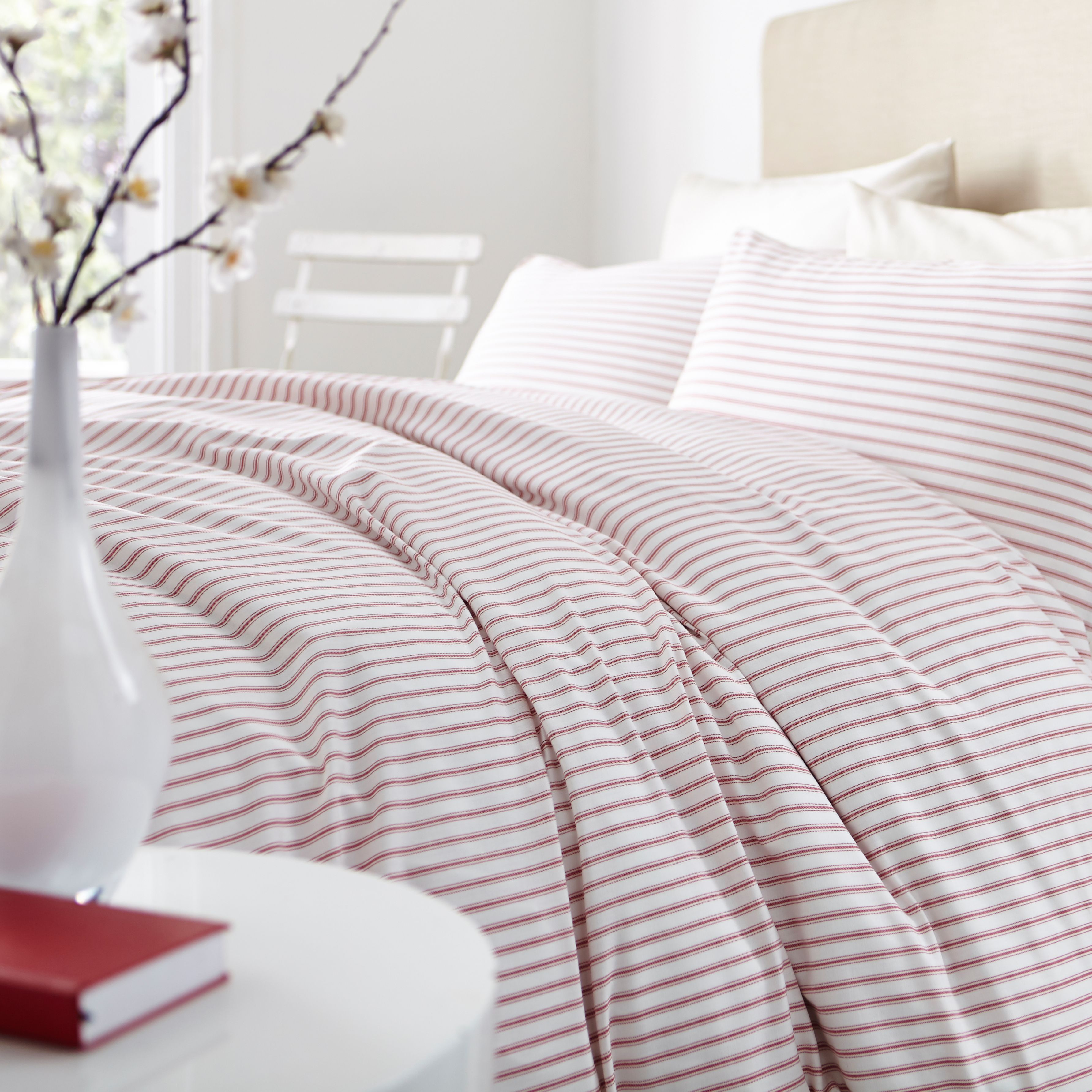 tanks stripe cabinets septic restoration home hall duvet design beadboard installation cover supplies dining cabinetry building modern ticking expansive