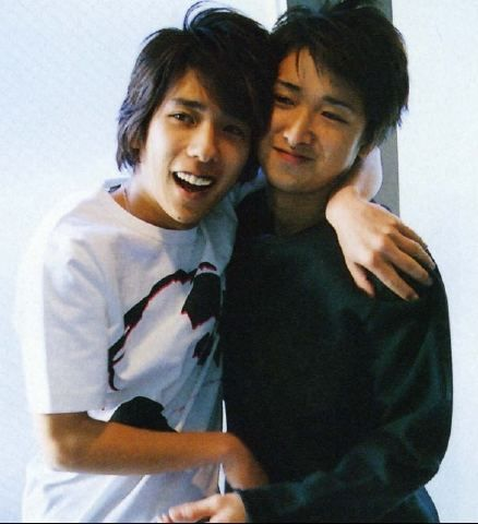 Fat lesbian Dating. Arashi medlemmer dating.