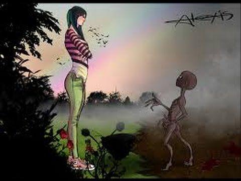 La vérité bizarre de notre monde Extraterrestre [ Meilleur Documentaire ]