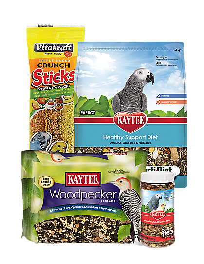 Petsmart Free Shipping On Various Brands Of Bird Food Petsmart Hotel Coupons Coupons