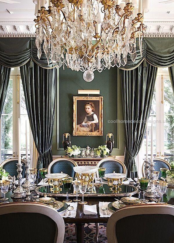 Hampton Home Design Ideas: Stylish Shopping With Susanna Salk & Alexa Hampton English