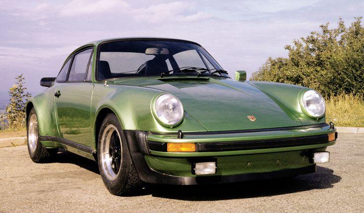 top-10-cars-of-the-1970s-porsche-911.jpg (736×432) | Porsche - There