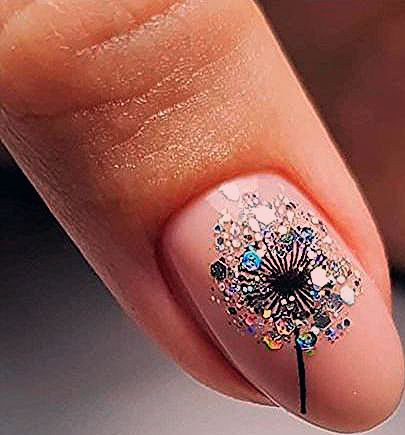 Photo of CLASSIC FASHION MANICURE IS STILL POPULAR IN 2019 – Page 18 of 47