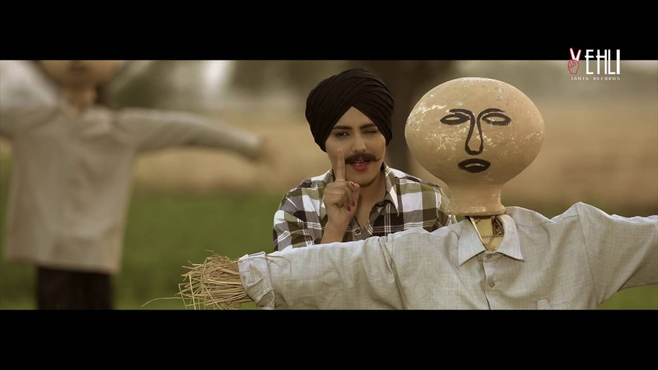 Latest Punjabi Songs 2016 | CREEZ | Tarsem Jassar | New