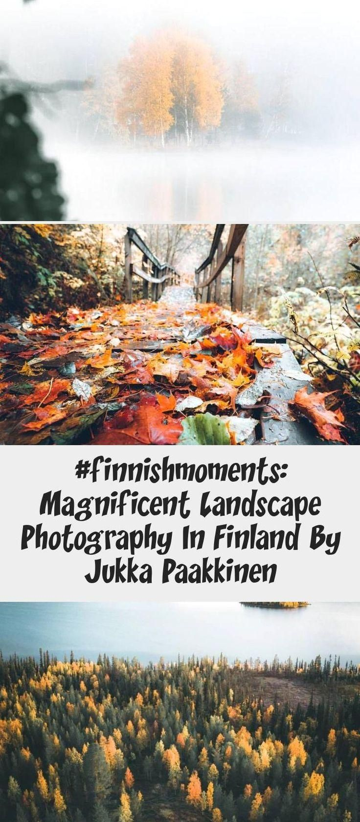 #finnishmoments: Magnificent Landscape Photography in Finland by Jukka Paakkinen  #photography  #finnishmoments  #Finland  #landscape  #travelgram  #LandscapePhotographyWoods  #LandscapePhotographyArt  #ChineseLandscapePhotography  #UnusualLandscapePhotography  #LandscapePhotographyField