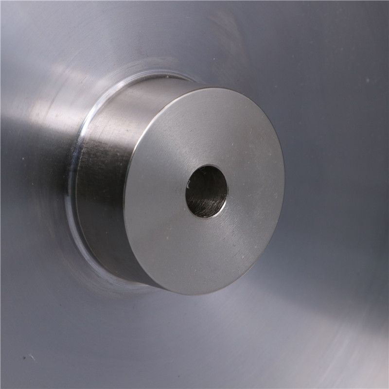 Pin On Electroplated Bond Cbn Grinding Wheel