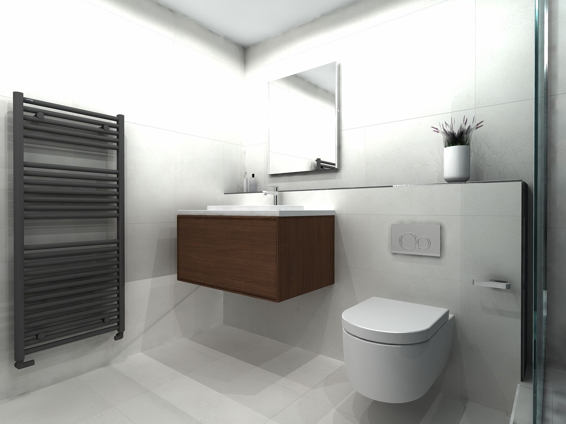 Pin by Tissino UK on Virtual Worlds Bathroom Designer | Pinterest