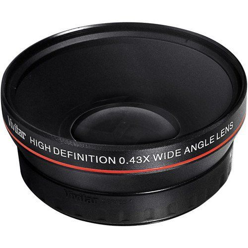Wide Angle/Macro Conversion Lens for Canon EOS, 1D, 5D, 6... https://www.amazon.co.uk/dp/B00H87O9QE/ref=cm_sw_r_pi_dp_x_rzhMybZNR8B7M