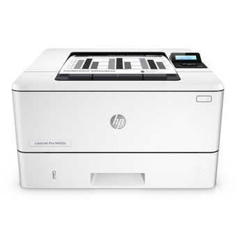 pilote imprimante hp laserjet 1320 pour windows 7 gratuit