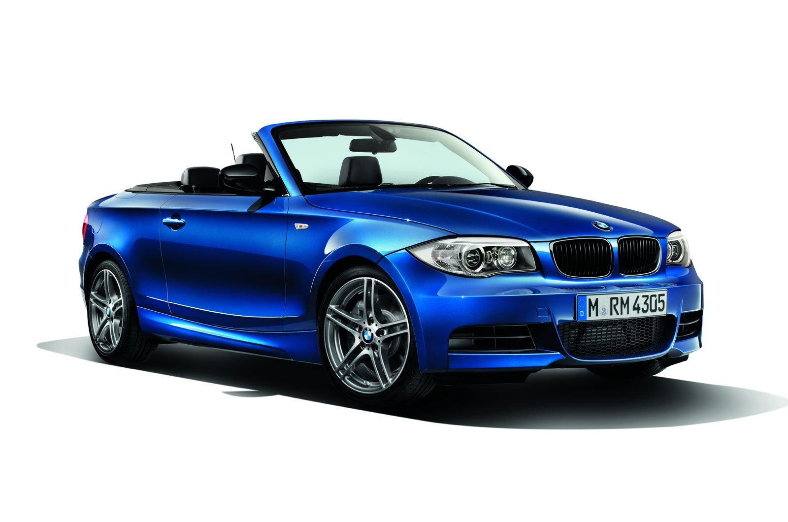 2017 Convertible Cars Makes Bmw 135is Photo Gallery